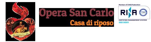 logo-opera-sc-510-q