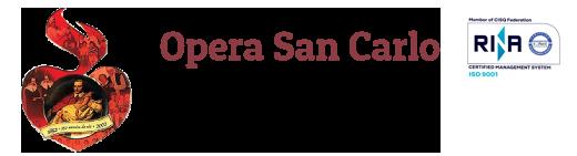 logo-opera-sc-520-stk-q